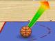 92 Saniyede Basketbol