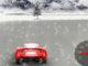 Alfa Romeo Kupası 3d