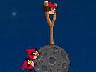 Angry Birds Göktaşı