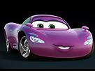 Arabalar Test Sürüşü 3d