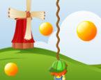Balon Avcısı