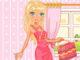 Barbie Günlük Kıyafet Seçimi