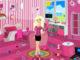 Barbie Oda Temizliği
