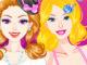 Barbie ve Ellie