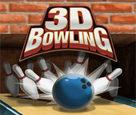 Bowling 2 3d