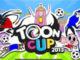 Çizgi Karakterler Futbol Turnuvası