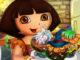 Dora Cadılar Bayramı Çörekleri