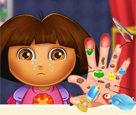 Dora El Doktoru