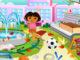 Dora Temizlik Günü