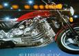 Efsane Motorcu