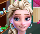Elsa Güzellik Günü