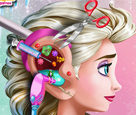 Elsa Kulak Operasyonu
