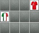 Euro 2016 Hafıza