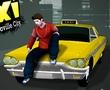 Haydut Taksisi
