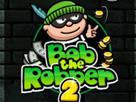 Hırsız Bob 2