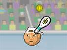 Kafa Tenisi