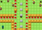 Mario ve Luigi Savaşı