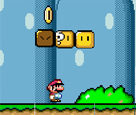 Mario'ya Yardım Et