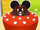 Mickey Mouse Kekleri