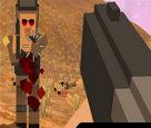 Minecraft Pubg Mod 3d