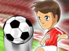 Orta ve Gol
