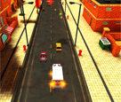 Oyuncak Araba Simulator