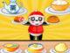 Panda Restoran 3