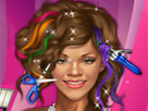 Rihanna Saç Kesimi