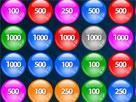 Sayılı Balon Patlat