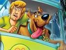 Scooby Doo 3d