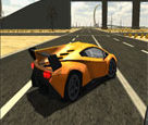 Süper Arabalar 3d