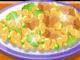 Tavuklu Pilav Pişirme