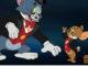Tom Ve Jerry Macera