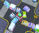 Trafik Kaos