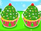 Yeni Yıl Çörekleri