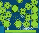 Yeşil Kutular