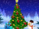 Yılbaşı Ağacı Süsleme